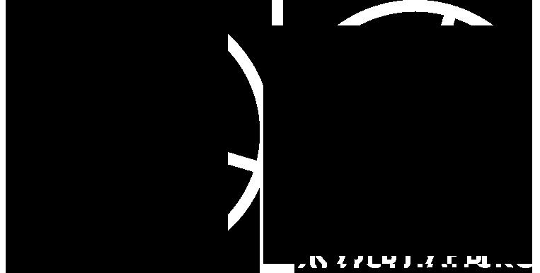 Содружество Артос